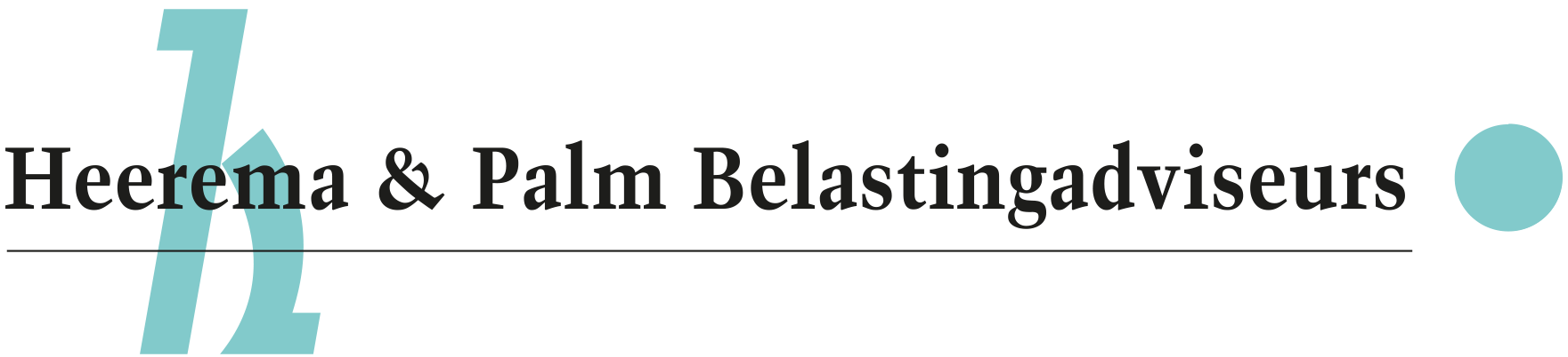 Heerema & Partners - Belastingadviseurs